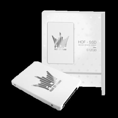 hof-ssd-visaul_512-400x400