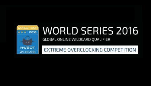 logo_hwc_wildcard