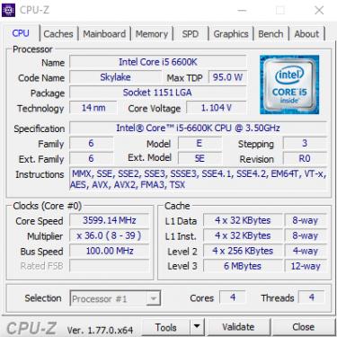 i5_6600k