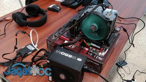 OC IT Maranatha Mini OC Asus 08