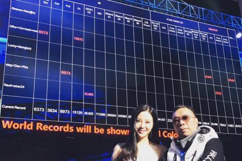 goc_records