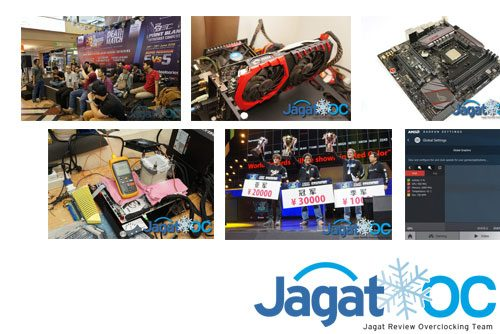 jagatoc2016_yearinreview