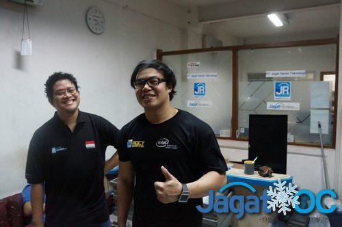 jagatoc_goc02