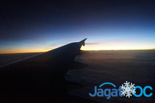 jagatoc_goc04
