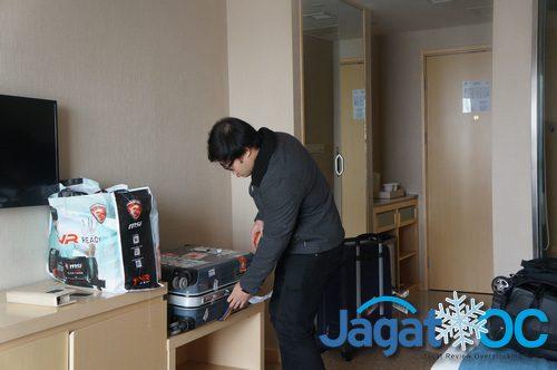 jagatoc_goc08