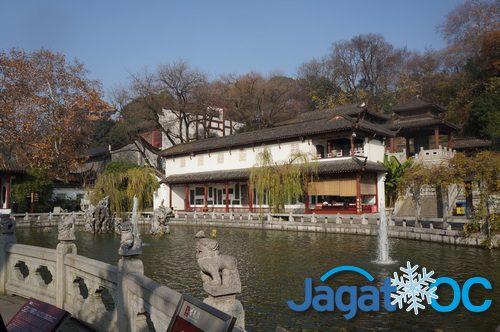 jagatoc_goc11