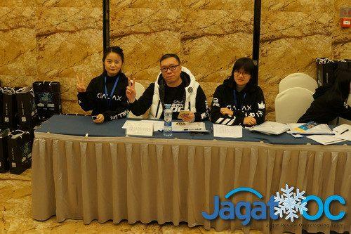jagatoc_goc15