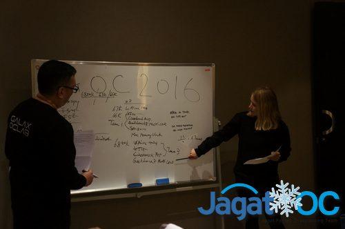 jagatoc_goc17