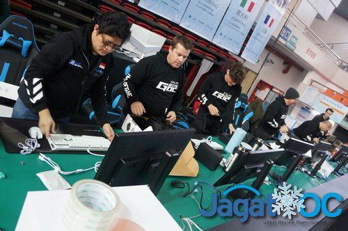 jagatoc_goc18