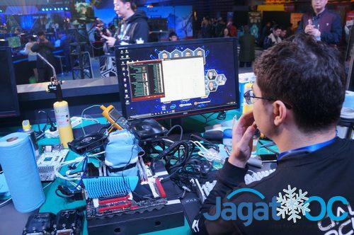 jagatoc_goc23