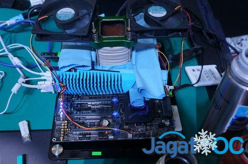 jagatoc_goc33
