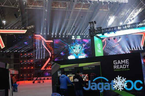 jagatoc_goc35