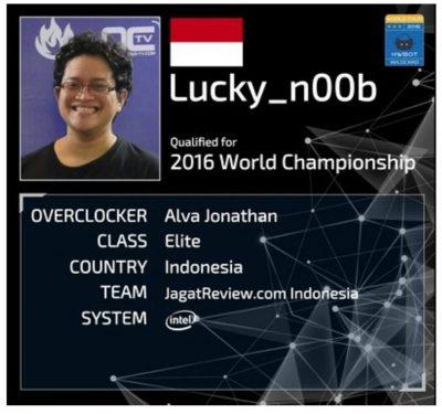 lucky_n00b