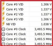 CPU_3500Mhz