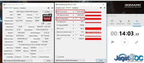 FS_13min_CPU95s