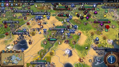 Civ6_SampleSS
