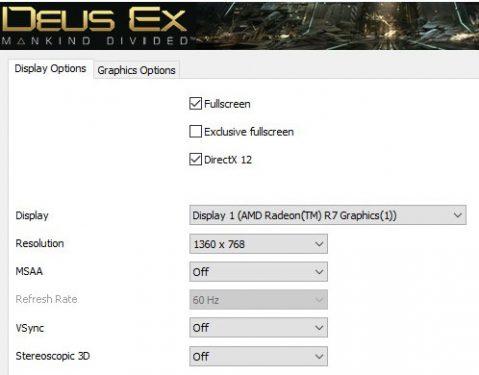 DeusEx_1_Setting
