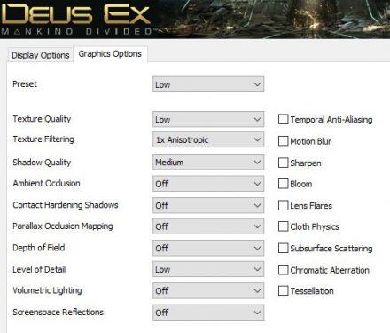 DeusEx_2_Setting