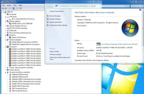 DeviceManager_Win7