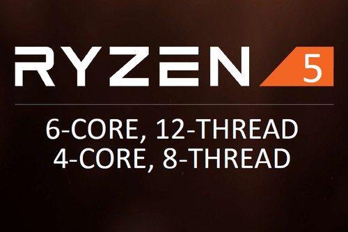 Ryzen5_1
