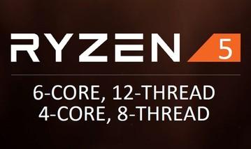 Ryzen5 1s