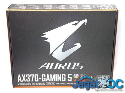 AX370Gaming5_Mobo_01