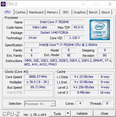 GX800VH_CPU