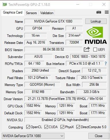GX800VH_GPU