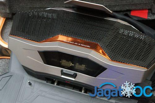 GX800_05