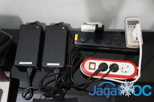 GX800_09