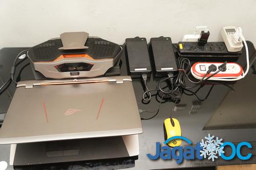 GX800 14