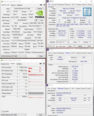 ROGGamingCenter_4_EXTREME_CPUzGPuz_EDIT