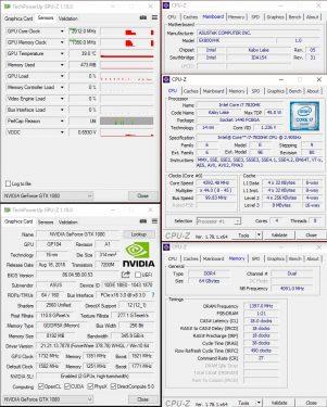 ROGGamingCenter_5_MANUAL_CPUzGPUz