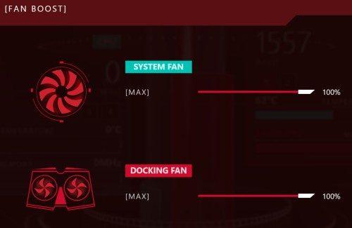 ROGGamingCenter_5_MANUAL_Fan