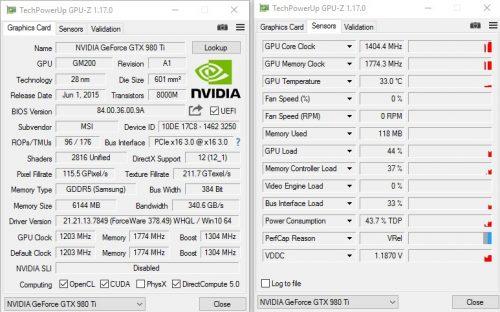 Setting_AX370G5_GPU_DEF