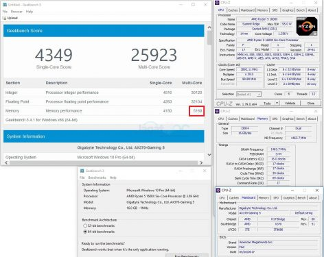Screenshot (143)_Hynix2933_DefSubs