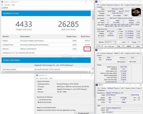 Screenshot (146)_HyniX2933_MidSubs