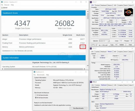 Screenshot (151)_Bdie3200_Normal