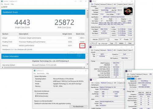 Screenshot (158)_HynixCompatibility
