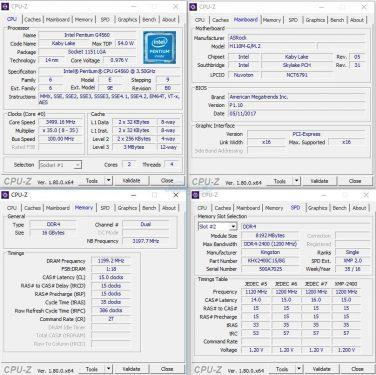 3_setup_G4560_wm