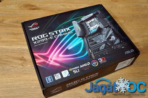STRIX X299E DSC02114s