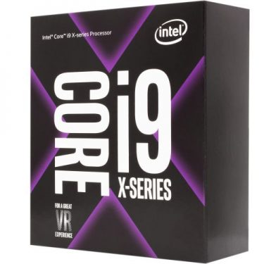 7900X