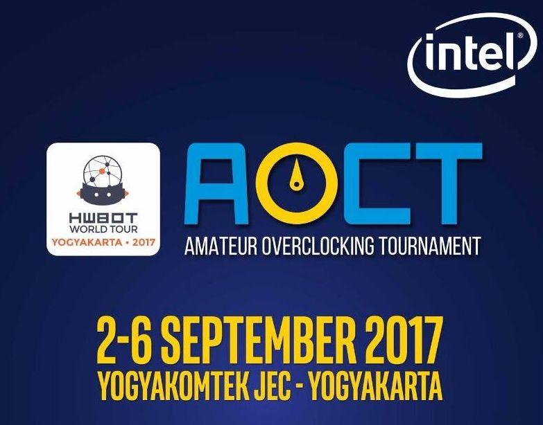AOCT2017 Logo1 1