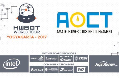 AOCT2017 LogoS