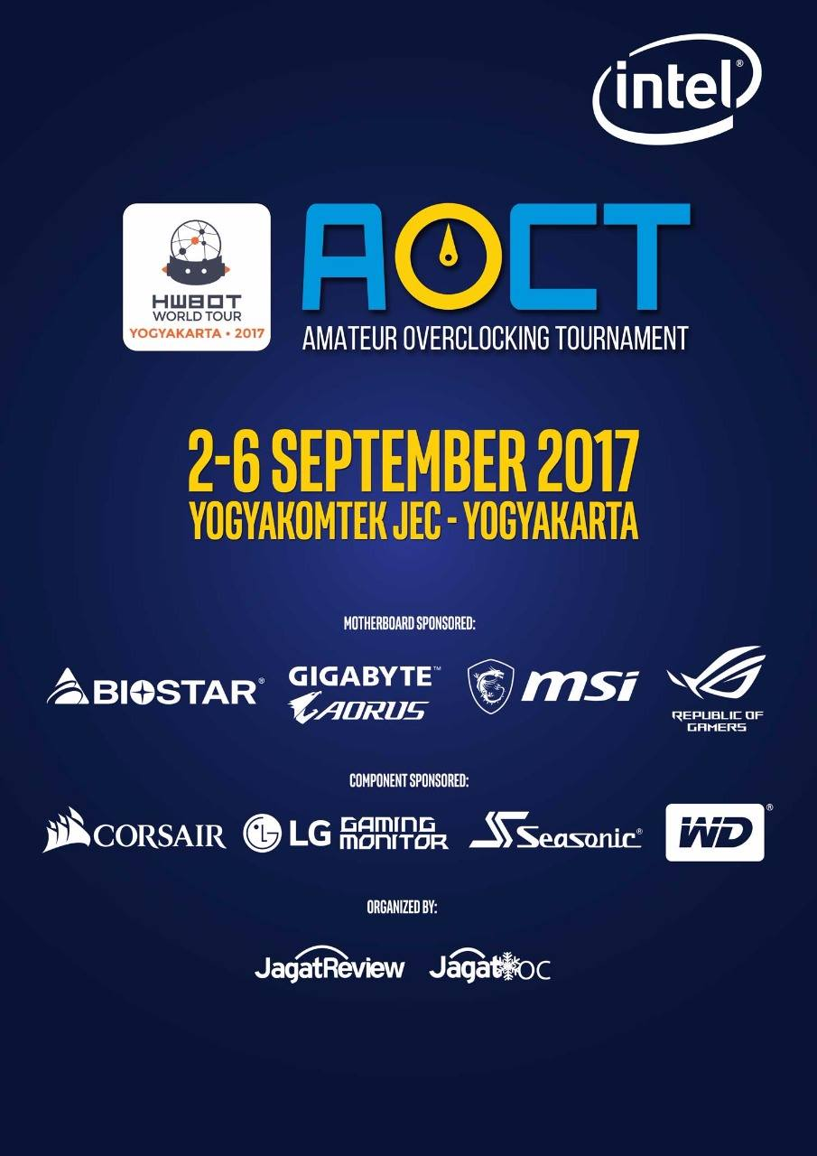 AOCT2017_Poster