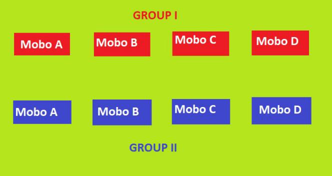AUDITION_GROUP