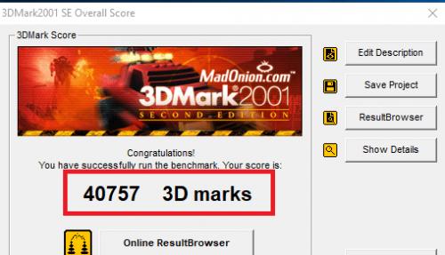 Score_Gigabyte_2_3DMark01