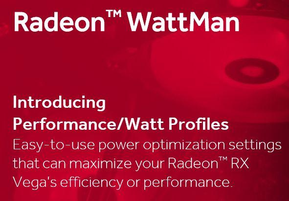Wattman Power 1