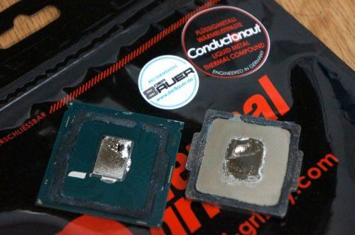 CPU_7600K_LiquidMetal