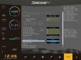 Z270GTN_BIOS_4s
